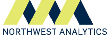 Northwest Analytics Inc
