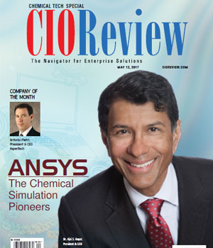 May2017-Chemical_Technology-